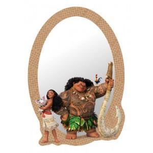 Vaiana / Moana tükör