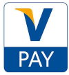 v pay fizetés